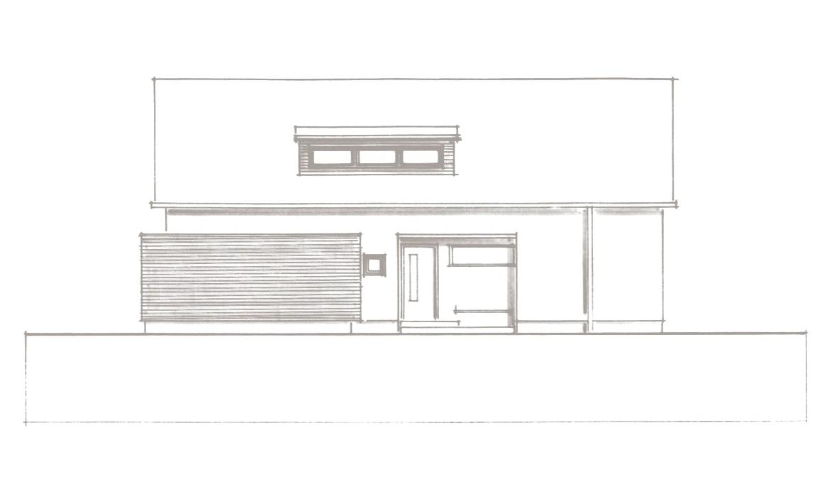 Corporate Design Architektur- und Bauphysik-Büro bauplus – ZWEIPRO Werbeagentur für Architekten