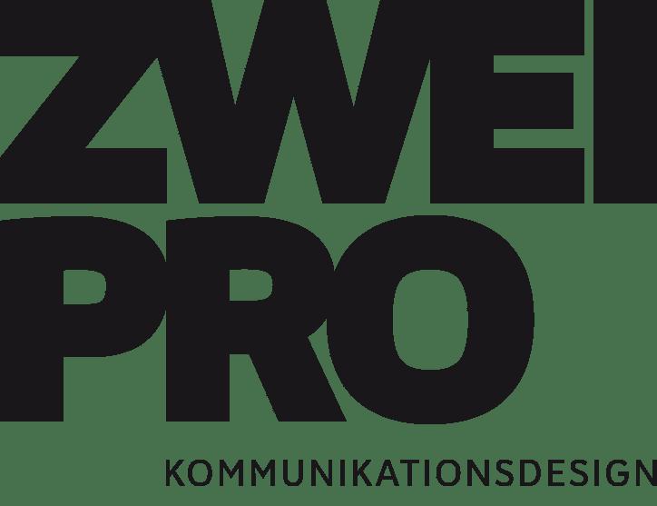 ZWEIPRO Design Agentur
