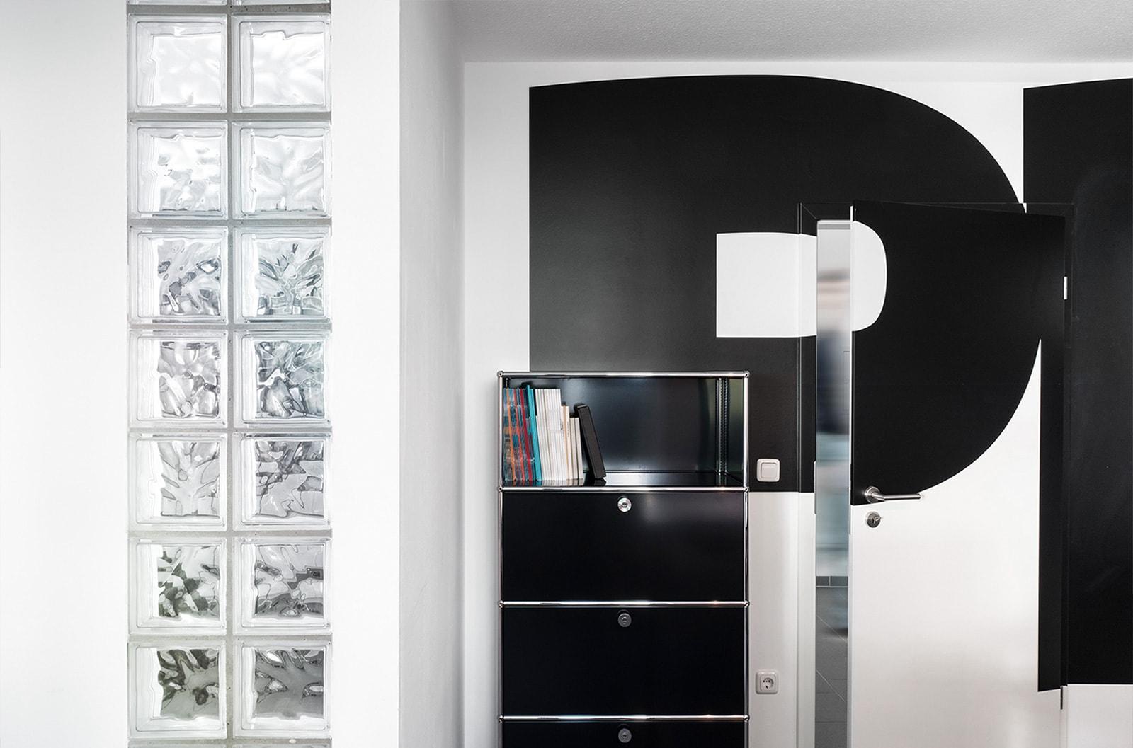 """""""ZWEIPRO Düsseldorf - Designagentur Interior"""""""
