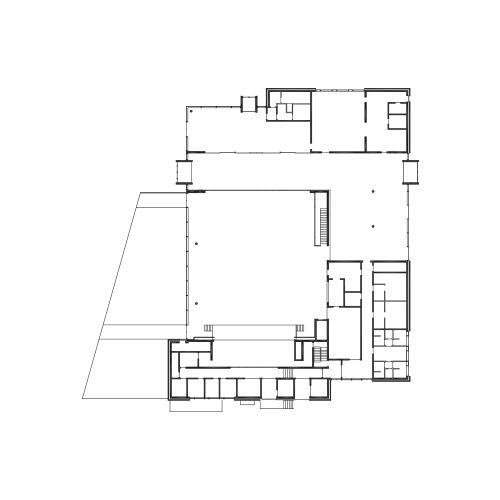 Corporate Design RKW Architektur – ZWEIPRO Werbeagentur für Architekten
